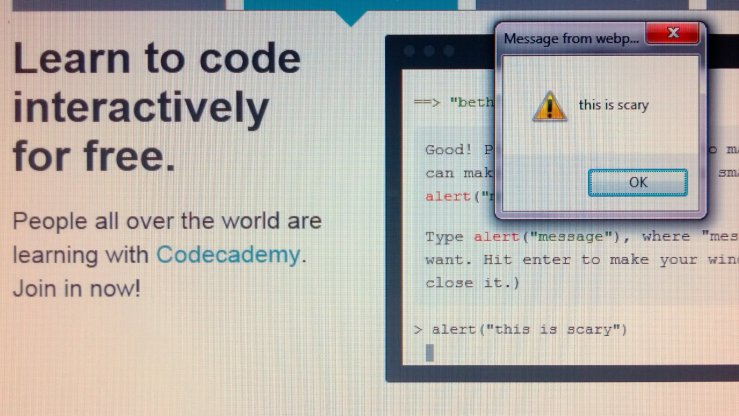 Code.org, learning to code