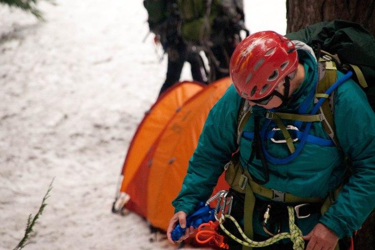 Snow Camp 2013-7